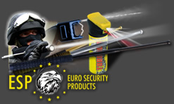 Eurosecurity product